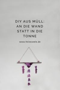Achtsamkeit im Alltag, DIY, Stefanie Adam, www.feineseele.de