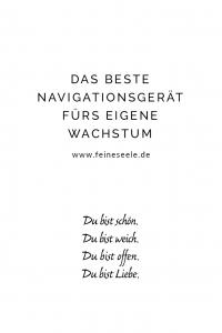 Angst loswerden, Stefanie Adam, www.feineseele.de
