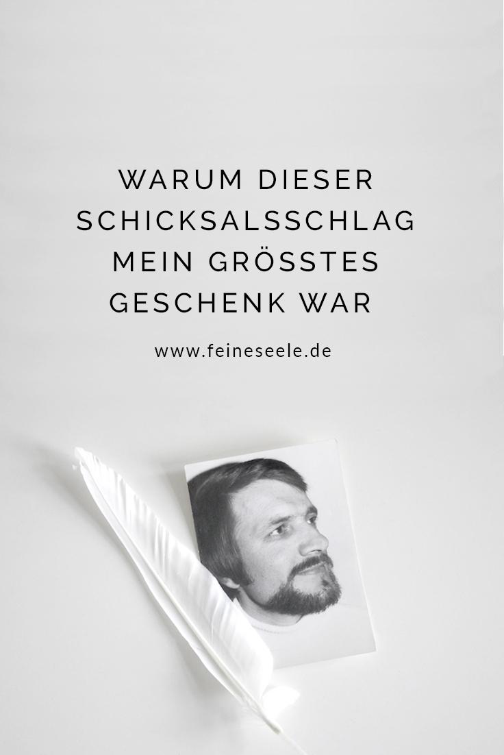 Todestag, @Stefanie Adam, www.feineseele.de