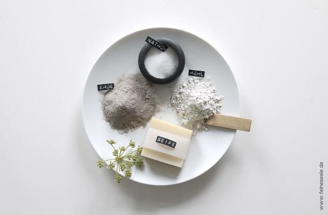 haare waschen ohne shampoo mein langzeittest feine seele. Black Bedroom Furniture Sets. Home Design Ideas