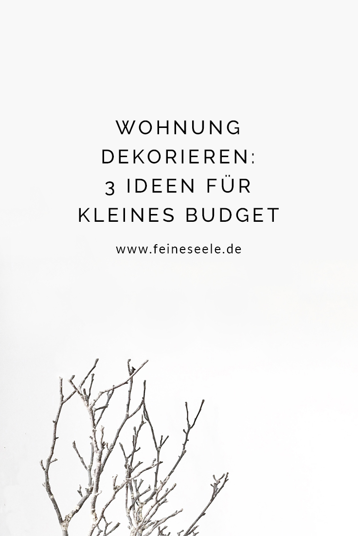 Zweig, @Stefanie Adam, Feine Seele