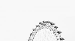 Stärken kennen Riesenrad