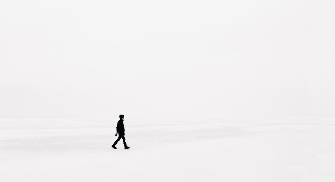 Was minimalismus mit mut zu tun hat feine seele for Einfach leben minimalismus